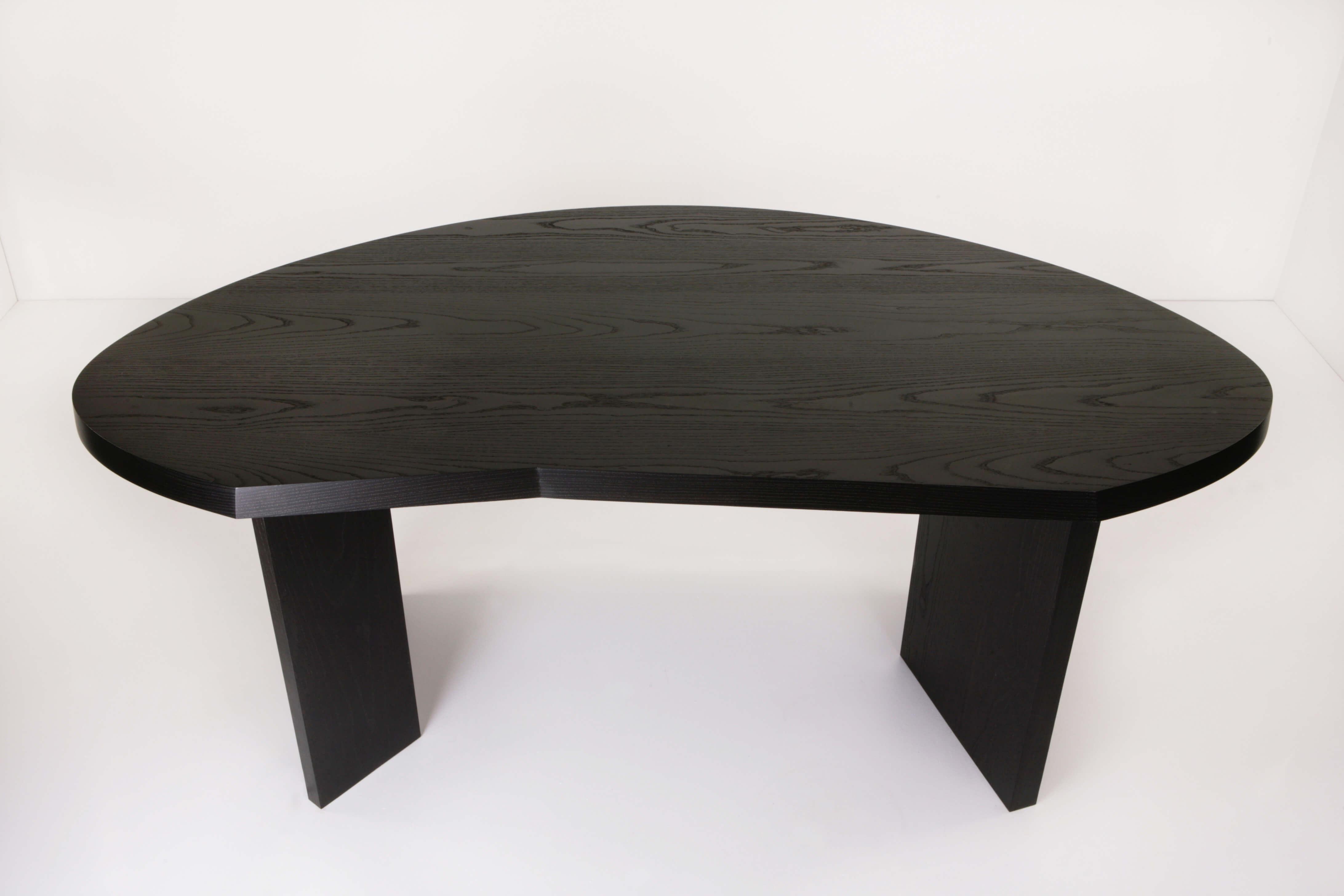 Atelier de Troupe - Chene Table