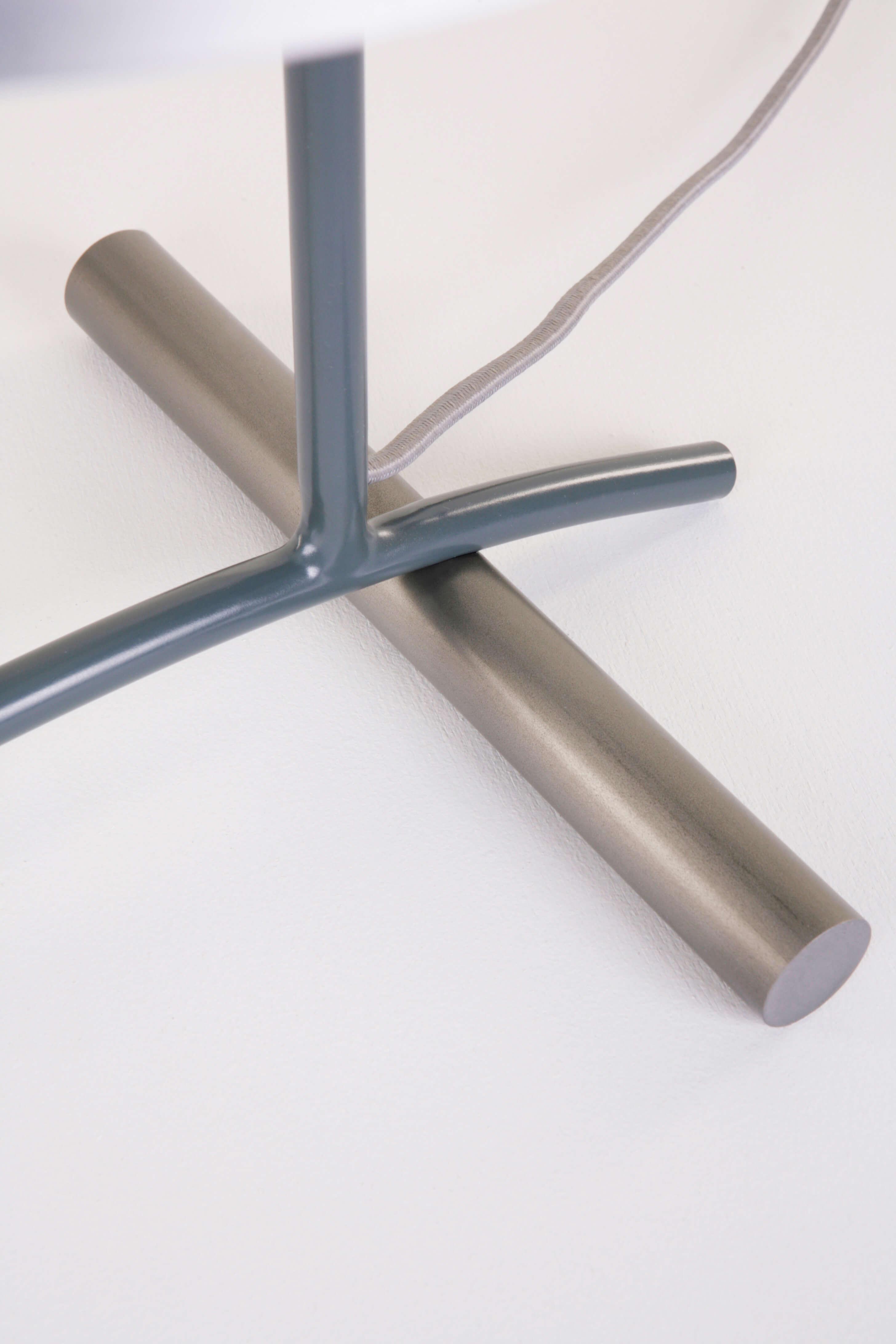 Atelier de Troupe - DE Table Lamp