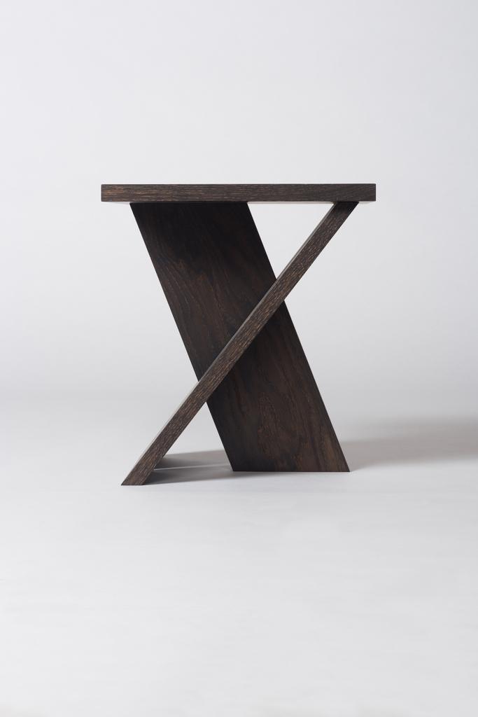 Atelier de Troupe - Sitio Table