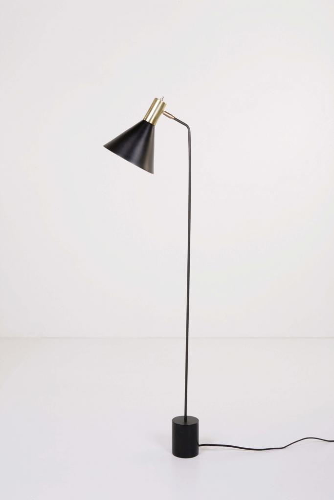 Atelier de Troupe - Torche Reading Light