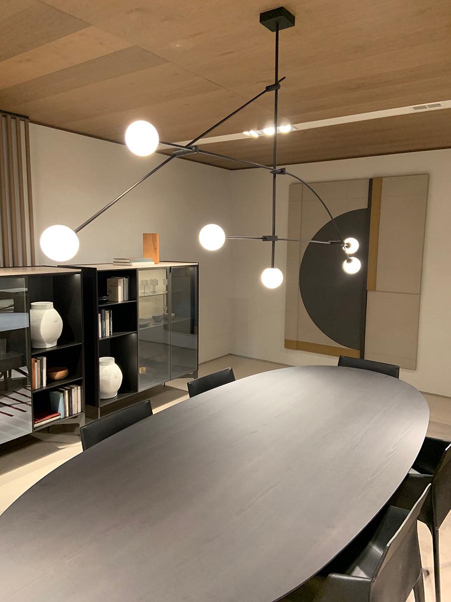Atelier de Troupe - Tempo 8′ Wide