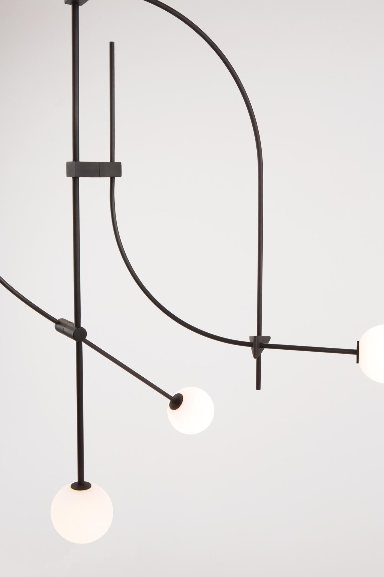 Atelier de Troupe - Tempo 6′ tall