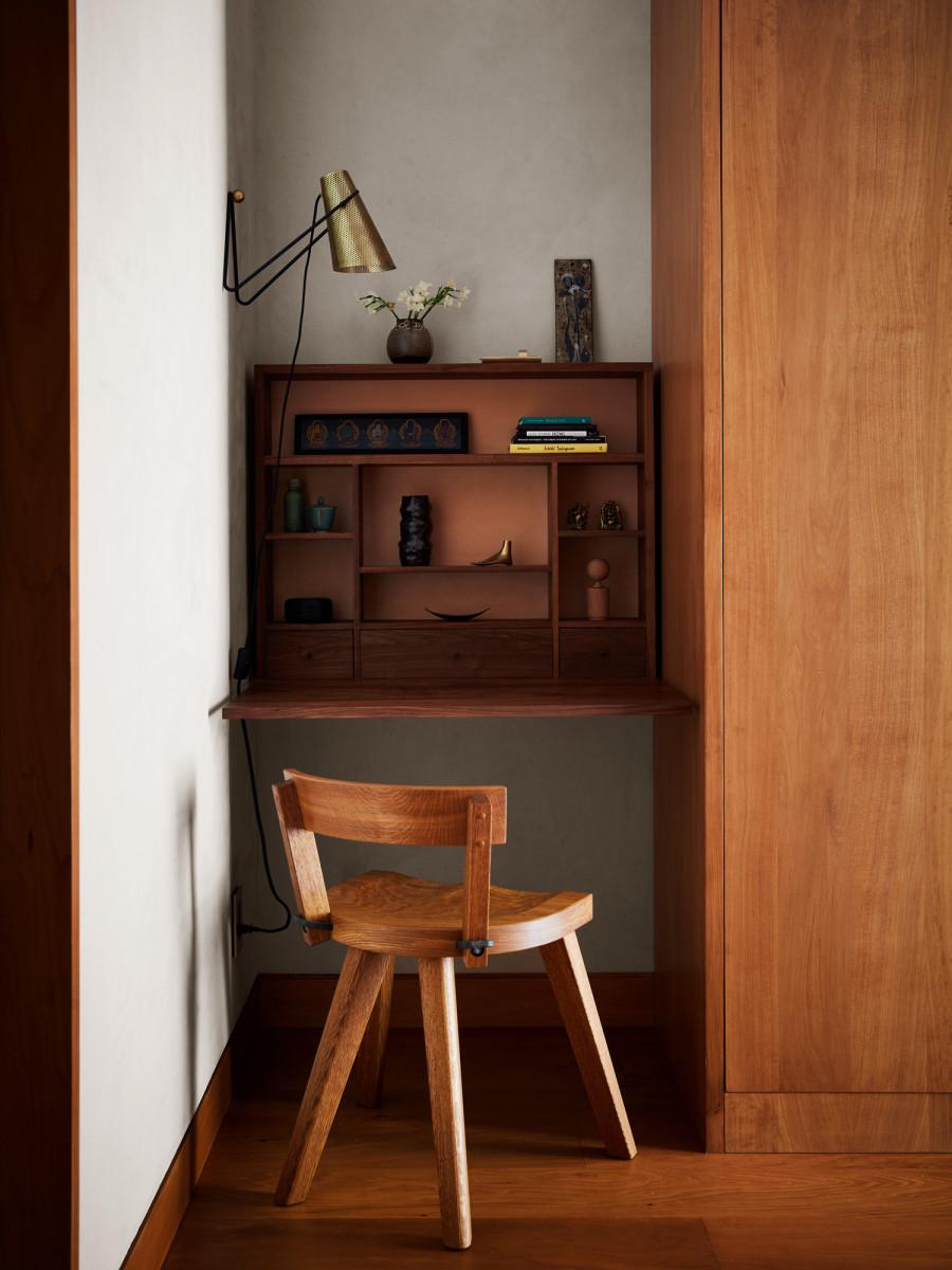 Atelier de Troupe - V-Lite-Brass