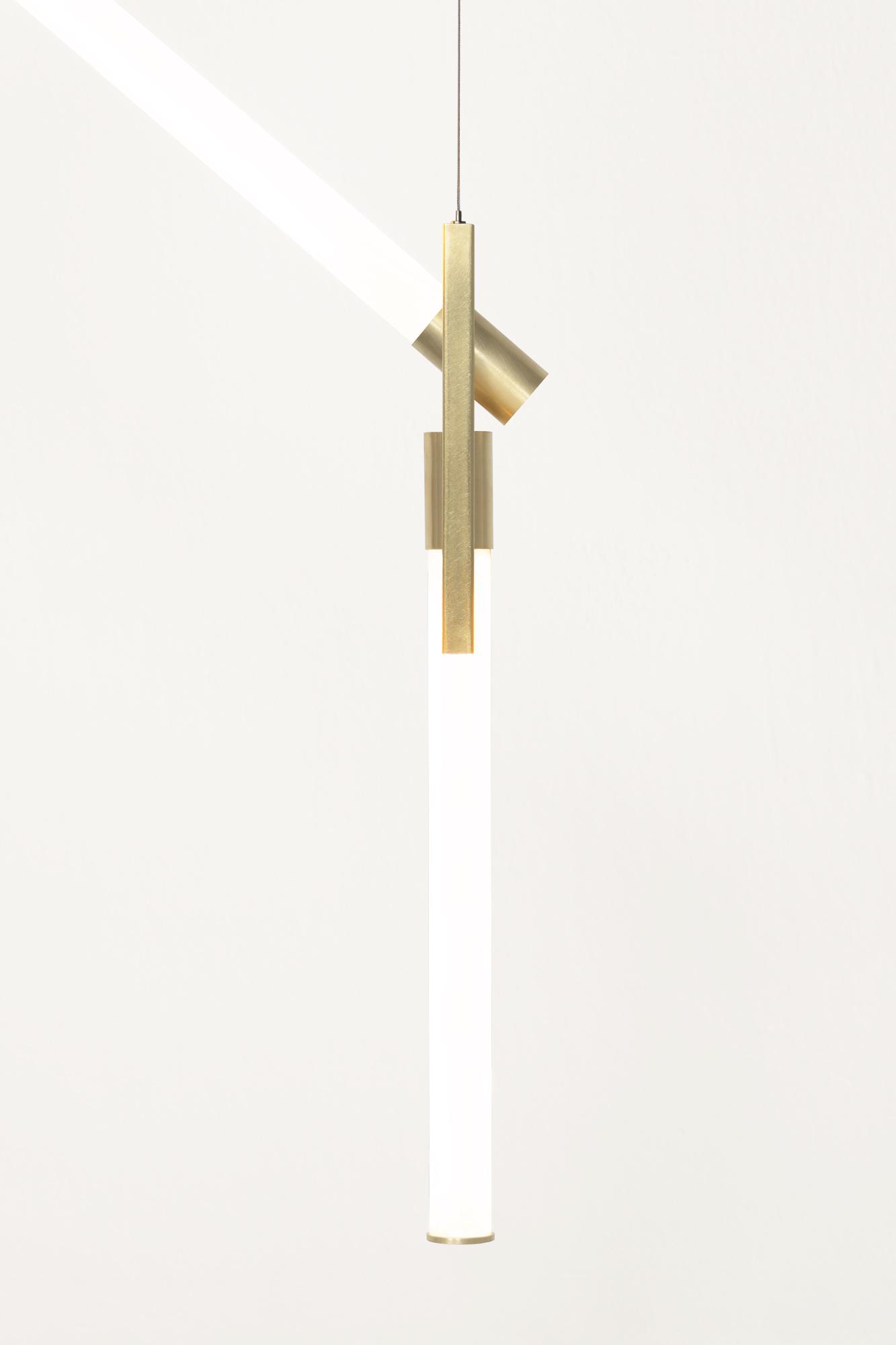 Atelier de Troupe - NEW – Bambou Vertical