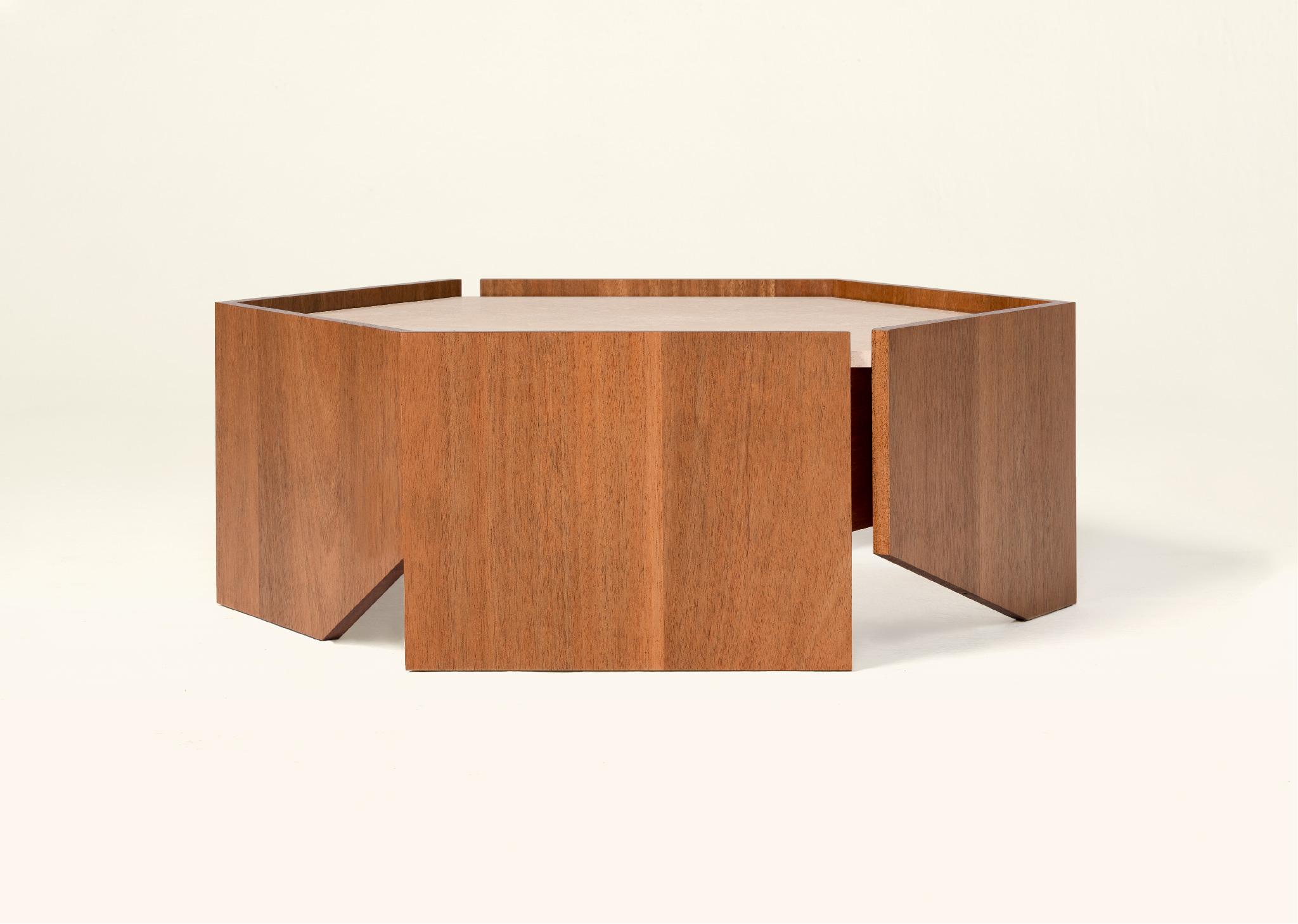 Atelier de Troupe - NEW – Château Tables