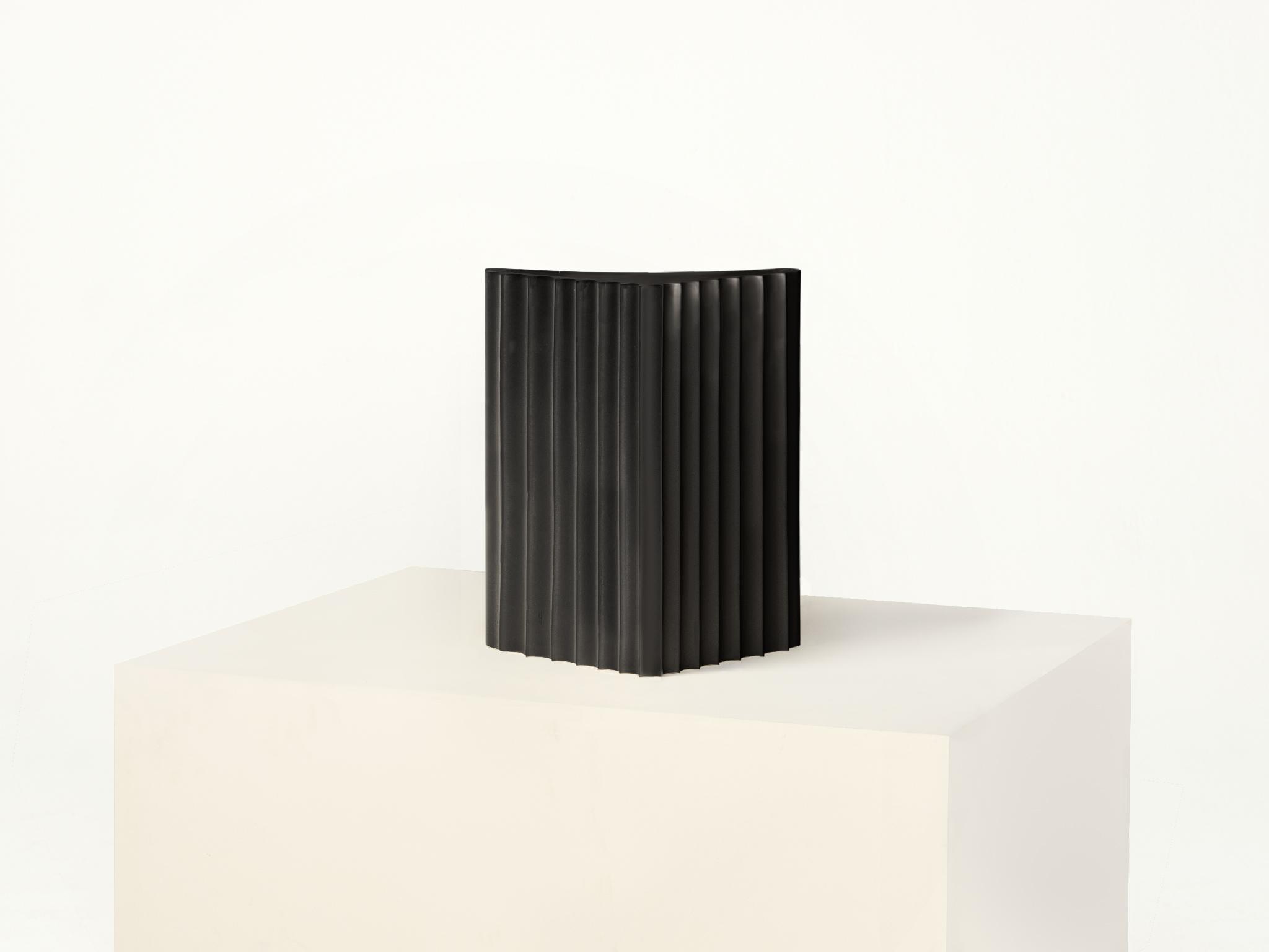 Atelier de Troupe - NEW – Shell Vase